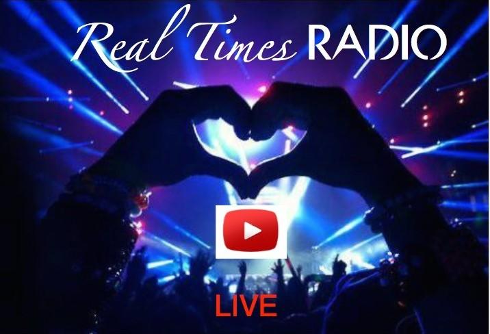 Live radio pic