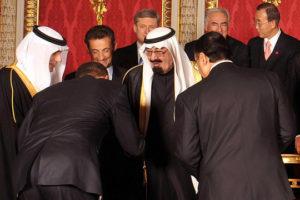 ObamabowsAbdullah1