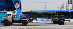 Persian-Gulf-missile