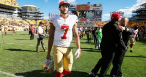 colin-kaepernick-protest-nation-anthem-black-lives-matter-5ece2560-1707-4747-b28d-f6a220e856be